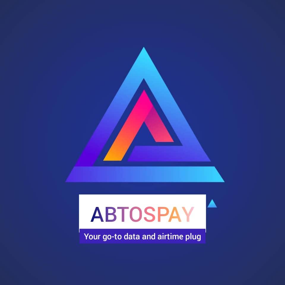 ABTOSPAY Logo